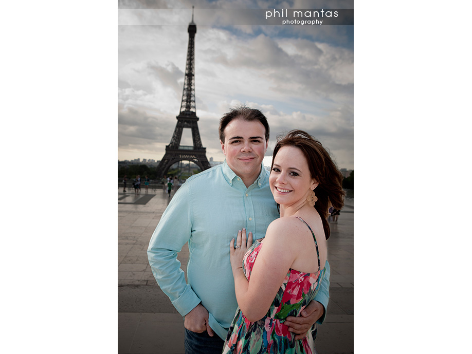 4010_Phil Mantas_Paris_Lindsey and Eric